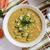 la soupe Mulligatawny